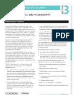 Data Center Design Guide Chapter 3