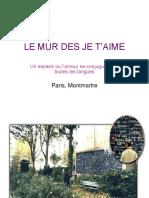 le_mur_des_je_taime