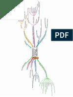 Organizações da  Sociedade Civil  de Interesse  Público (OSCIP).pdf