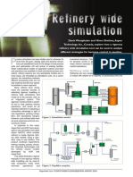 RefineryWide_Sim_HEMag_March.pdf
