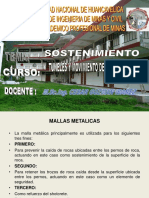 MALL CIM SHOTCRTE 2.ppt