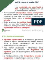 p.150-169 - OUII 2017.2