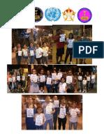 M1 Voucher Ecuador Acceptance 10 10 17