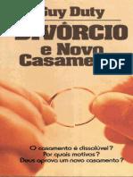 Guy Duty - Divórcio e Novo Casamento.pdf