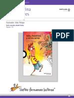 0-pda-ada-madrina-y-otros-seres (1).pdf