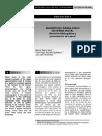 Hernial hiatal FISIOPATO.pdf