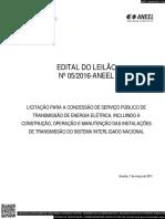 Edital_Leilão_05_2016_minuta AP_final (2)_assinado