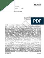 Minutas Dos Contratos de Concessão_compilado_após Correções