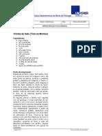 Receita Sobremesas 94_CristasGaloTOM.pdf