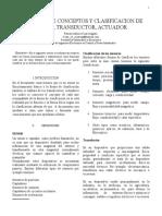 controinforme.doc