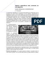 _Estudios.docx