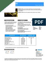 ANDEROL 1255.pdf