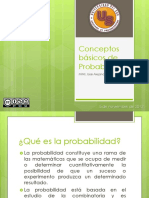 conceptosbsicosdeprobabilidad-130115201344-phpapp02