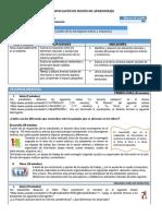 HGE2-U4-SESION 03.docx