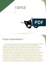 271387150-Psicodrama-pptx.pptx