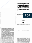 Ortiz-Contrapunteo-Cubano, cap 1,2.pdf