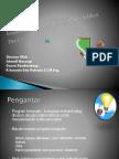 Tugasmanajemenindustri 150519114727 Lva1 App6891 2