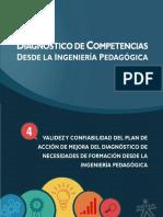 CONTENIDO 4.pdf