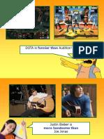 Comparatives and Superlatives Fun Activities Games Grammar Guides Picture Descri 14447