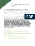 Conflict Intragroup in Organizații_karen a. Jehn Și Corinne Bendersky_2013
