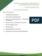 bases_fomento_coinversiones_2017.pdf