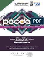 Baja_California_Convo_PECDA 2016-2017.pdf