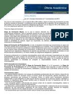 cinematografa-cuec-planestudios.pdf