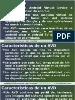 Dispositivos virtuales