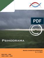 REVISTA-ROMANA-DE-PSIHODRAMA-nr-1-2013.pdf