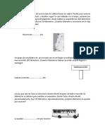 Problemas matematicos tercero basico.docx