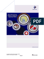 SistemasGestaoSegurancaPublica_Mod2.pdf