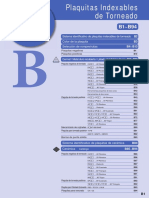 B - Plaquitas Indexables.pdf