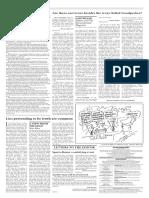 A8 Millerton 11-30-17.pdf