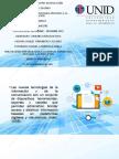 Sitios y Apps Dedicados a Nuevas Tec. Educativas