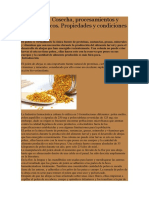 EL POLEN.docx