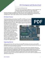 DE2_Introduction_box.pdf