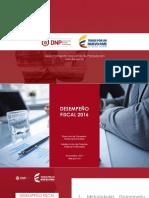 2 Presentación Fiscal 2016 Territorial Consolidada Para Publicar 271117