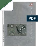 DocumentSlide.Org-Cuaderno didáctico 132 Seat - Motores 1.8 l y 2.0 l TSI.pdf