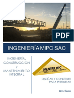 BROCHURE INGENIERIA MIPC SAC.pdf