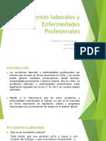 EXP - Accidentes y Enfermedades Profesionales (1)