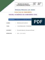 colapsabilidad-160314010529.pdf