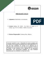Belbin (pp. 78-112)