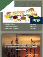 Presentación1 exposición practica docente 2.pptx