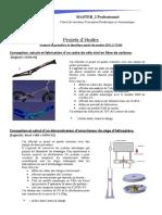 Axxxxx-_projets-GM-2p.pdf