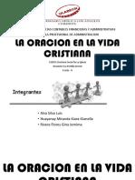 ...doctrina de la iglesia.pdf