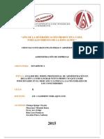 _Monografia_IIfase_ESTADISTICA.pdf