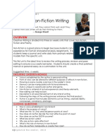 Creative Writing.pdf