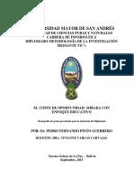 MONOGRAFIA DE GRADO.docx