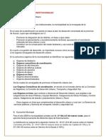 Diagnostico Pdu Huaral p3