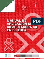 Manual_XO.pdf